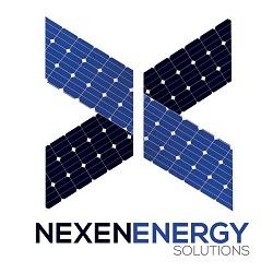 Nexen Energy Solutions