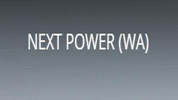 Next Power