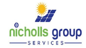 Nicholls Group Services