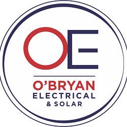 OBryan Electrical Contractors