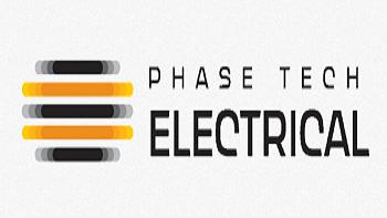 PhaseTec Electrical