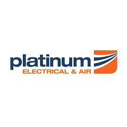 Platinum Electrical and Air