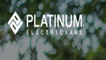 Platinum Electricians Bathurst