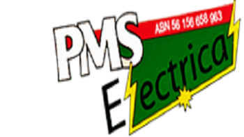 PMS Electrical