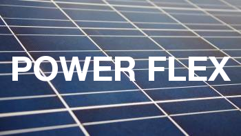Power Flex