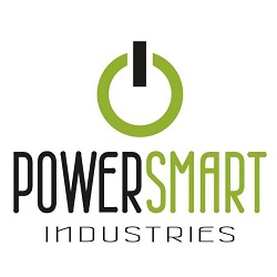 Power Smart Industries