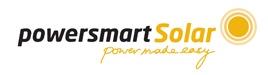 Powersmart Solar