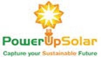 PowerUp Solar
