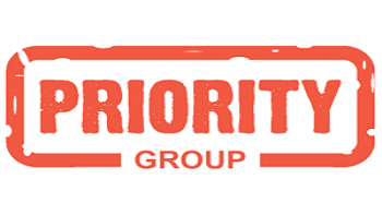 Priority Group Solar