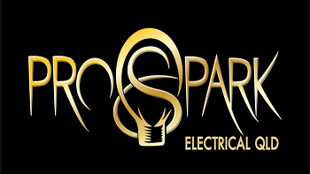 Pro Spark Electrical QLD