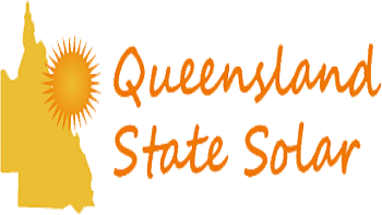 Queensland State Solar