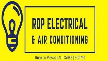 RDP Electrical