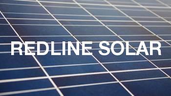 Redline Solar