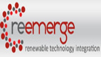 Reemerge Group