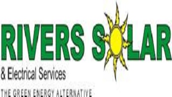Rivers Solar and Electrical