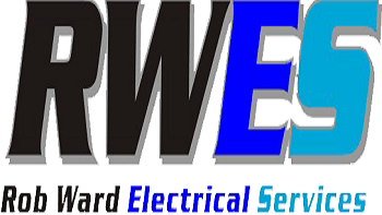 Rob Ward Electrical Services