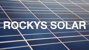 Rockys Solar
