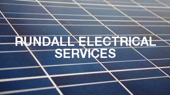 Rundall Electrical Services