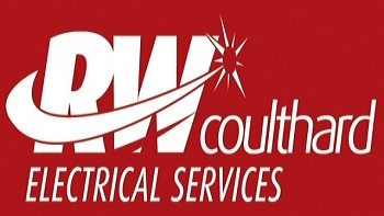 RW Coulthard Electrical Services