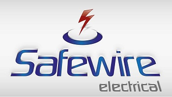 Safe Wire Electrical