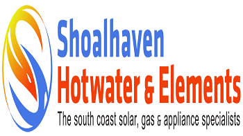Shoalhaven Hotwater And Elements