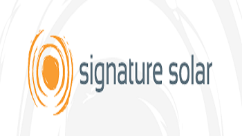 Signature Solar Pty Ltd