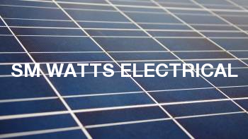 SM Watts Electrical