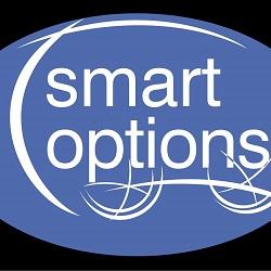 Smart Options