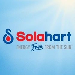 Solahart Brisbane South East (Solahart QLD)