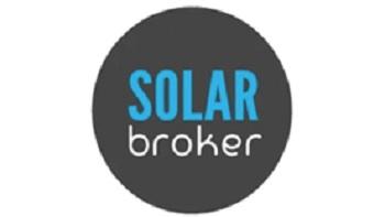 Solar Brokers Brisbane