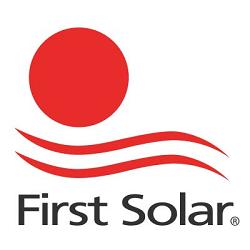 Solar First