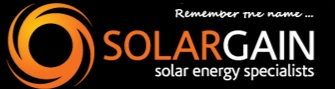 SolarGain Newcastle