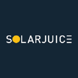 Solar Juice Pty Ltd