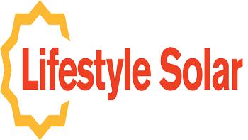 Solar Lifestyle
