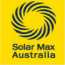 Solar Max Australia