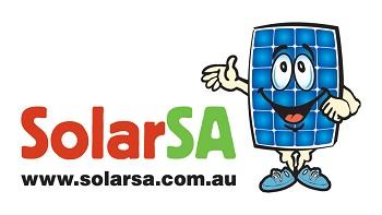 Solar SA