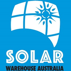Solar Warehouse Australia Pty Ltd
