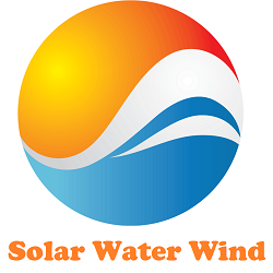 Solar Water Wind Pty Ltd