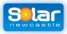 Solar Newcastle