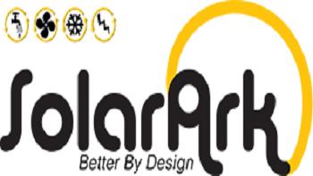 Solarark Energy
