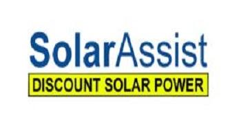 SolarAssist