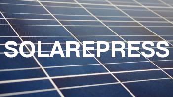 SolarEpress