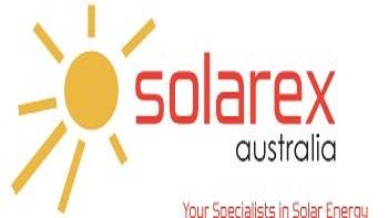 Solarex Australia