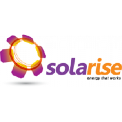 Solarise