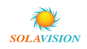 Solavision Australia