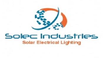 Solec Industries