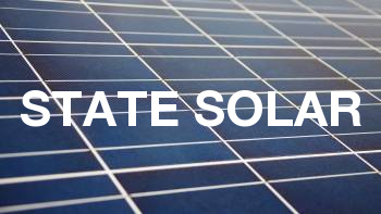 State Solar