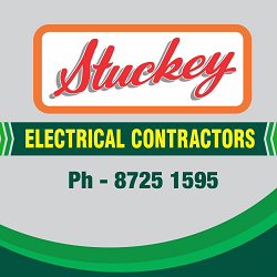 Stuckey Electrical Contractors