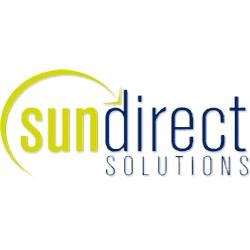 Sun Direct Solutions Pty Ltd