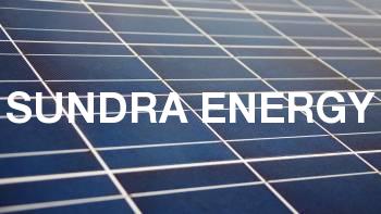 Sundra Energy